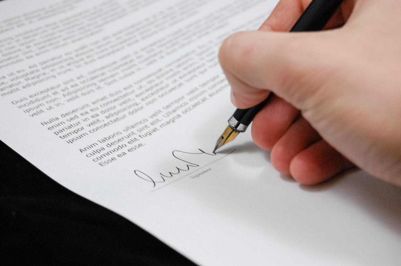 canalisation bouchée assurance habitation signature